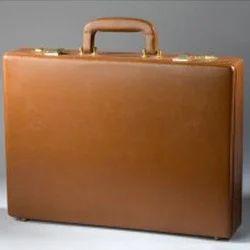 Brown Laptop Bags