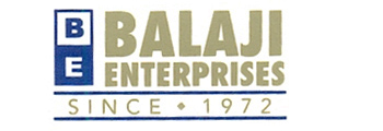 Balaji Enterprises, Pune