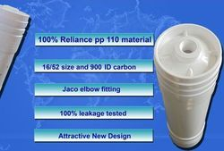 Inline Filters Inline Hero Filters Manufacturer From New