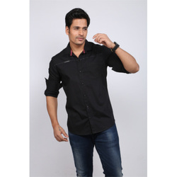Partywear Shirts Wholesale Trader from Chennai