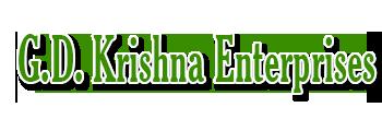 G.d. Krishna Enterprises