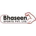 Bhaseen Sports Pvt Ltd , Jalandhar