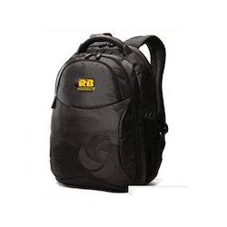 Professional Laptop Bags