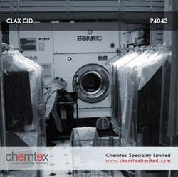 clax cid