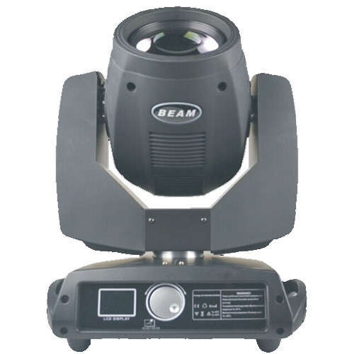 Beam 300 Moving Head Light Price In India New Images Beam