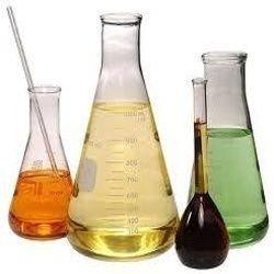 Textile Garment Chemicals
