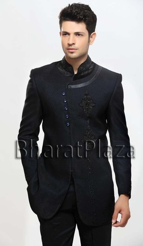 Jodhpuri Suits Catalogue Luxurious Jodhpuri Suit