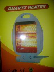 Quartz Halogen Heater