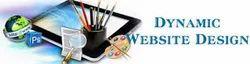 Custom+Dynamic+Website+%28CMS+Driven%29