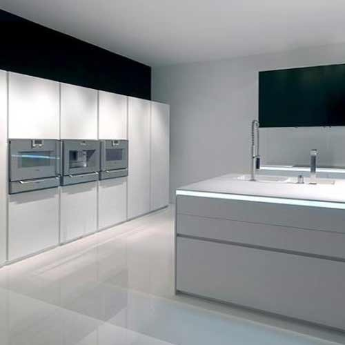 Corian. Rdm Euro Style Cabinets Image Gallery