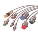 DC Proximity Switch