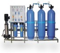 1000 Ltr Commercial RO Plant