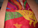 handloom and matka silk sarees