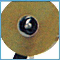 Semi-automatic-Tape-Sealing-Machine