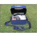 Jal-Tara Arsenic Testing Kit