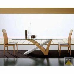 Designer Dinner Table dining tables Designer Dining Table Skorpio Wood Dining Table By Cattelan Italia Designer Dining Table