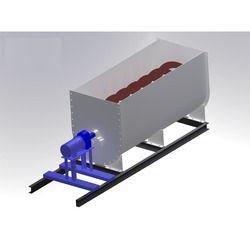 CLC Block Making Machinery