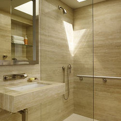 Bathroom on Bathroom Tiles From Tile Point New Delhi Delhi India Id  4377250362