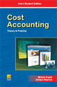 Cost Accounting : Theory & Practice