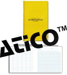 environmental field book