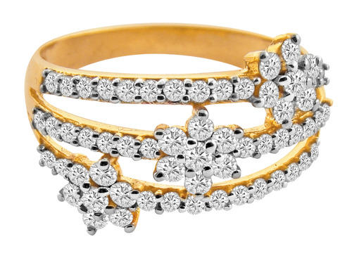 Diamond valentine jewellery Diamond Wedding Jewellery Exporter