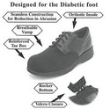 Medical Diabetes Shoes