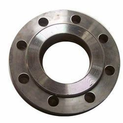 Industrial Forged Flange