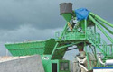 Water Weigher