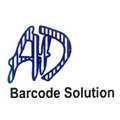 AD Barcode Solution
