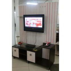 LCD Unit