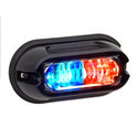 LED  Lights For Emergency Vehicles