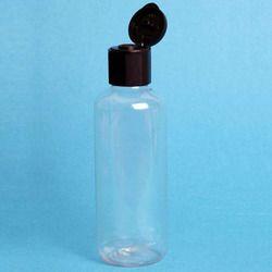 PET Tall Bottle