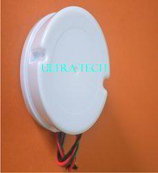 Sensor Light Switches ls-03