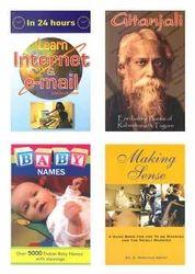 General Book Series
