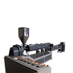 Plastic Extrusion Machines Plastic Extruder Suppliers