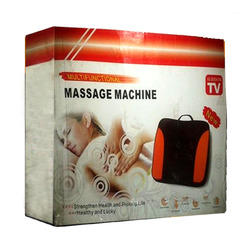 multifunctional household massager luxury massage chair