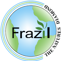 Frazil Water Pvt. Ltd.