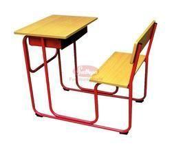 Small School Desk
