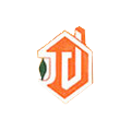 Jyoti Dye Chem Agency