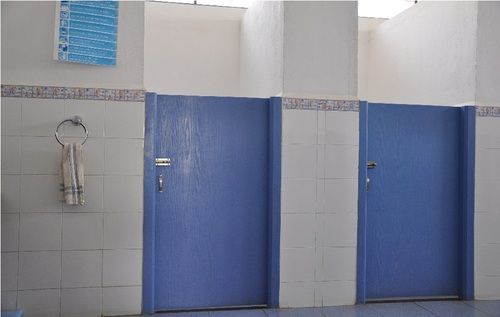Bathroom Doors Nigeria manufacturer of pergolas & frp doors & framesgkp building