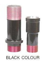 CI Column Pipe Adapters