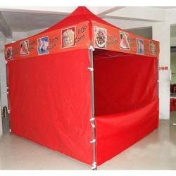 Display Canopies