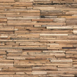 Exterior Wood Cladding Texture Exterior Textured Paint For Wood Pict Home Furniture Design
