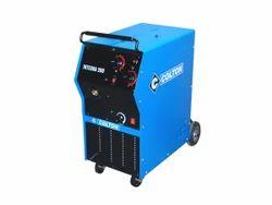 MIG Welding Machine Integra 360