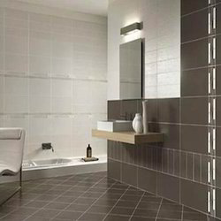 Elegant Bathroom Vitrified Kerala Floor Tiles  Buy Kerala Floor TilesFloor