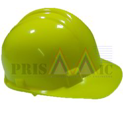 frp industrial helmet chin strap and nape strap