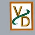 V. D. Electrical & Engineering Co.