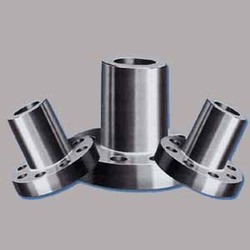 Stainless Steel Plate Forged SS 321H Flanges