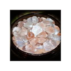 Acupressure Salt Crystals