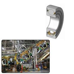 Precision Bearing for Automation Industries